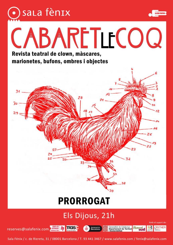 CABARET-LECOQcartel1