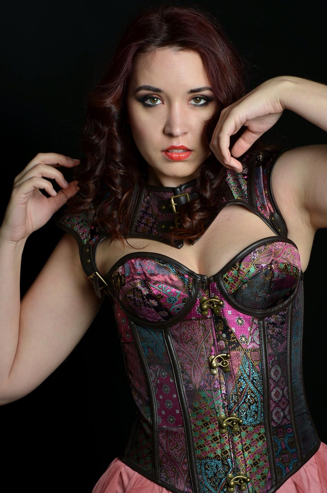 Aida Deturck